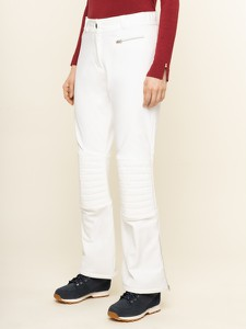 Spodnie sportowe Helly Hansen