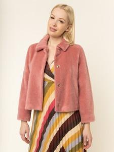 Różowa kurtka iBlues