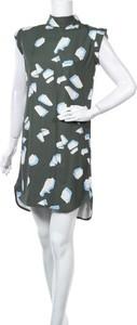 Sukienka Libertine-Libertine