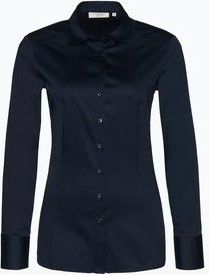 Koszule damskie Eterna, kolekcja lato 2020  1qMif