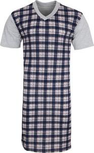 Piżama Kuba