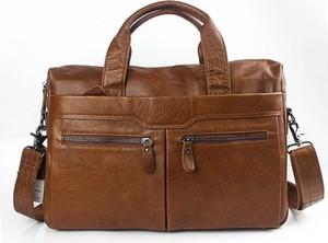 35b0ed05678fc duża materiałowa torba - stylowo i modnie z Allani