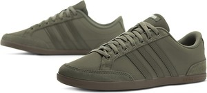 adidas Caflaire EE7600