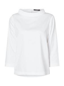 Bluzka someday. z długim rękawem w stylu casual z bawełny