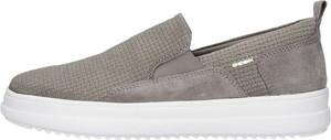 Geox U027QB0BS22 Loafers