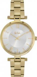 Zegarek damski Lee Cooper - LC06807.130 %