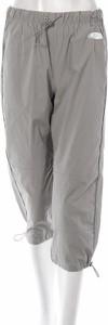 Spodnie sportowe Stooker