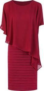 9359dc0817 suknie koktajlowe szczecin - stylowo i modnie z Allani