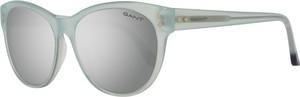 Okulary damskie Gant