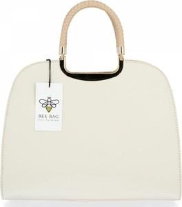 Torebka Bee Bag na ramię