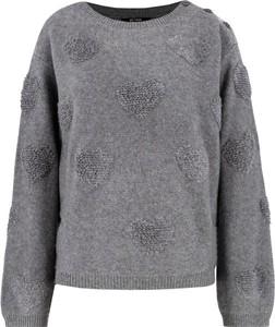 Sweter Mytwin Twinset w stylu casual