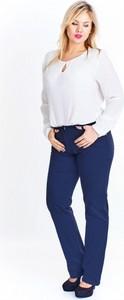 Spodnie Sultex