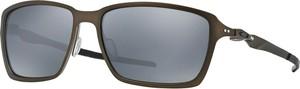 Okulary Przeciwsłoneczne Oakley OO 4082 Tincan 4082/06