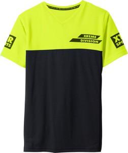 koszulki sportowe dla chłopców stylowo i modnie z Allani