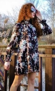 Sukienka HAVANA DESIGN