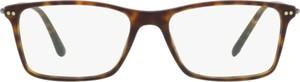 Okulary Korekcyjne Giorgio Armani AR 7037 5089
