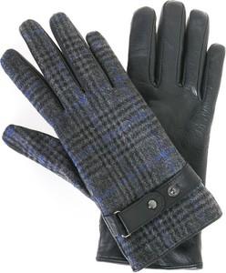 Rękawiczki Big Star