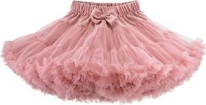 be50b18f spódniczka tiulowa dla dziecka - stylowo i modnie z Allani