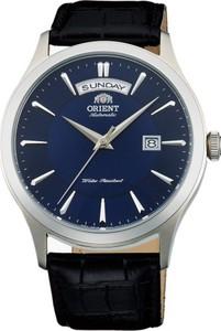 Zegarek Orient FEV0V003DH CONTEMPORARY DOSTAWA 48H FVAT23%
