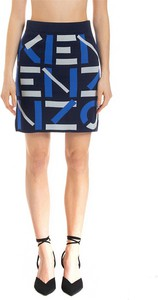 Spódnica Kenzo mini