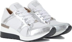 Sneakersy Claudio Rosetti