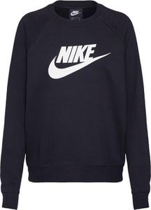 Bluza Nike Sportswear krótka