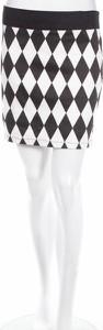 Spódnica Koucla mini w stylu casual