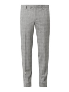 Spodnie Pierre Cardin w stylu casual