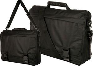 7c70d923d239c torby plażowe wyprzedaż - stylowo i modnie z Allani
