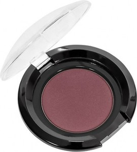 AFFECT Cosmetics, Colour Attack, cień matowy do powiek, m-0114, cherry, 2.5 g