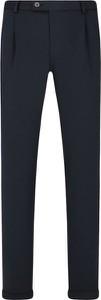 Czarne spodnie Joop! Collection