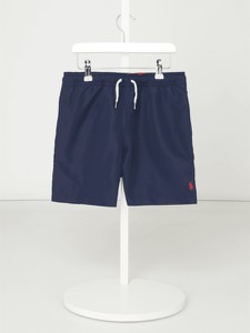 Kąpielówki Polo Ralph Lauren Childrenswear