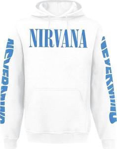 Bluza Nirvana