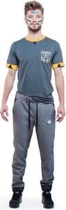 Spodnie sportowe OKUAKU