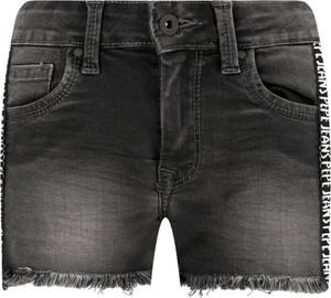 Spodenki dziecięce Pepe Jeans