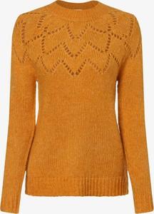 Sweter Vila w stylu casual