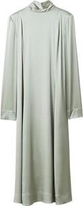 Sukienka Rodebjer z długim rękawem