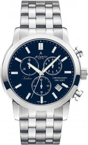 Atlantic Sealine Chrono 62455.41.51