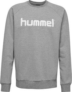 Bluza Hummel w młodzieżowym stylu