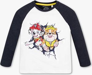 Bluzka dziecięca C&A