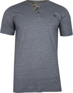 T-shirt Pako Jeans z krótkim rękawem