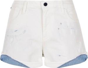 Szorty Armani Jeans