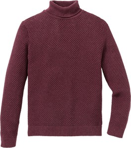 Sweter bonprix bpc selection