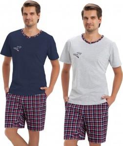 733a8372a9516c piżama męska z własnym nadrukiem - stylowo i modnie z Allani