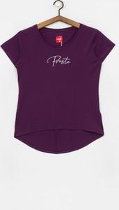 T-shirt Prosto.