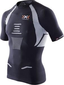 Koszulka X Bionic z tkaniny