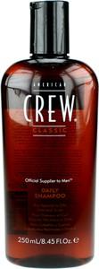 American Crew Power Cleanser Style Remover - szampon oczyszczający 450ml - Wysyłka w 24H!