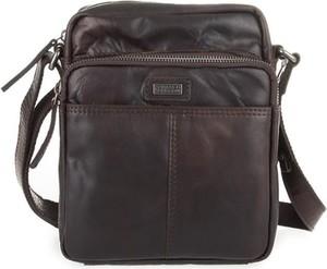 483ca76ad60dc ochnik torby męskie - stylowo i modnie z Allani