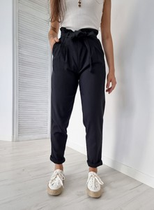 Spodnie Ottanta