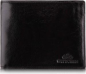 de8e70f3a0a32 portfel męski wittchen italy - stylowo i modnie z Allani